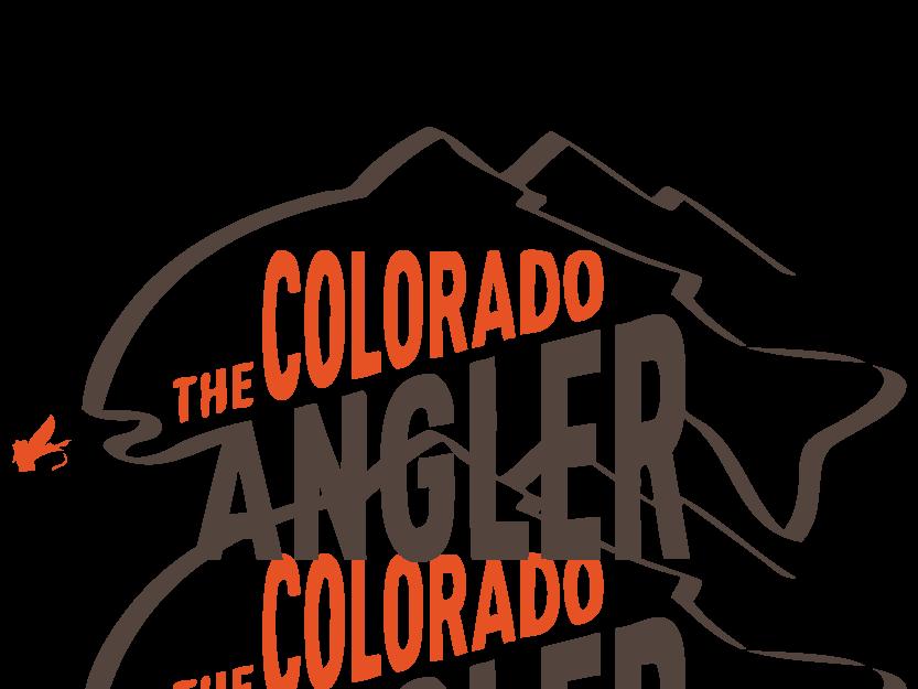 The Colorado Angler