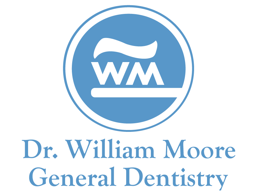 Dr. William Moore General Dentistry