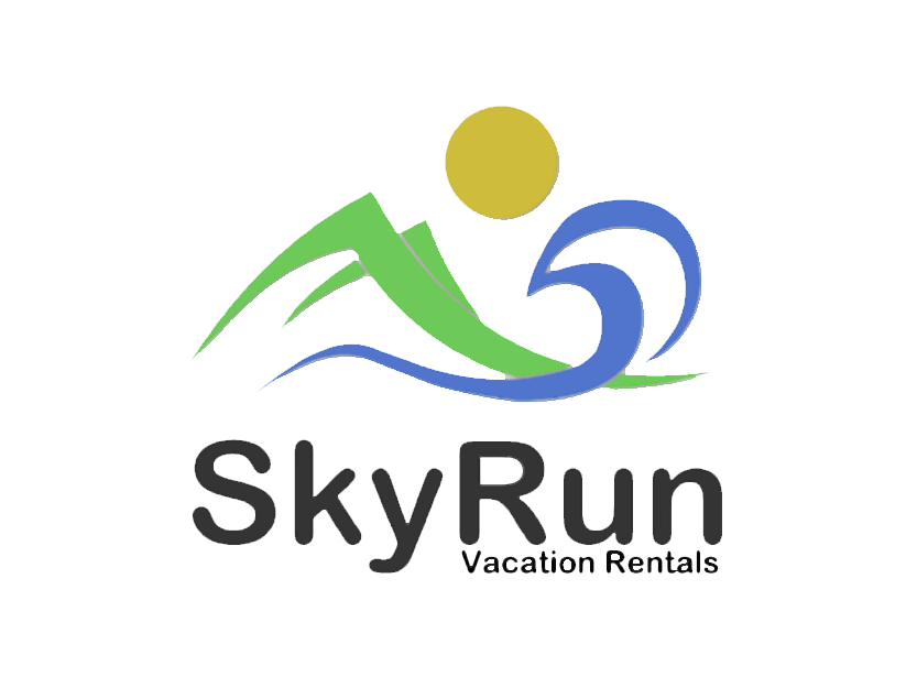 SkyRun Rental Vacations