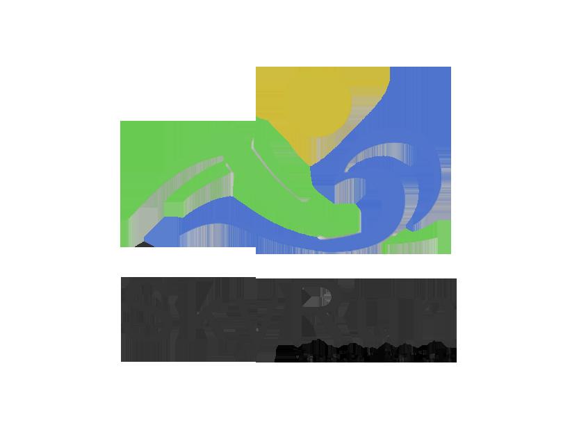 SkyRun Rental Vacations