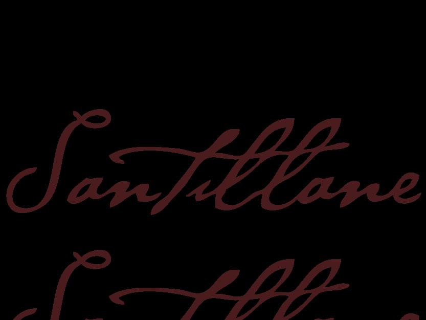 Santillane