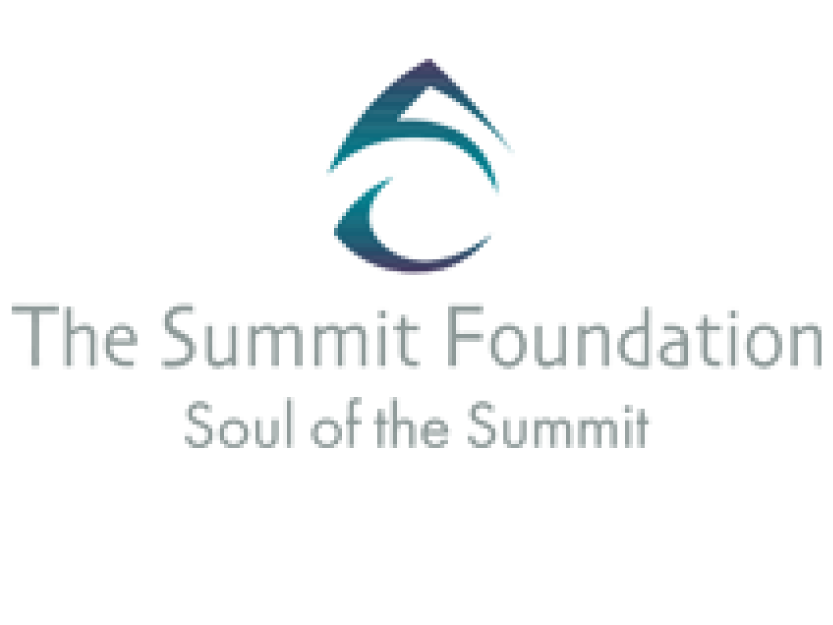 The Summit Foundation