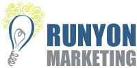 Runyon Marketing