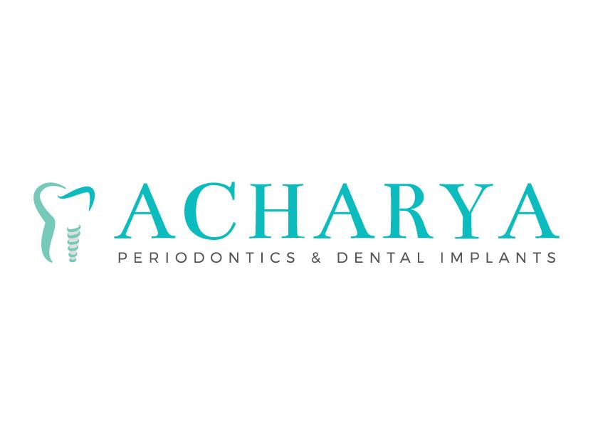 Acharya Periodontics