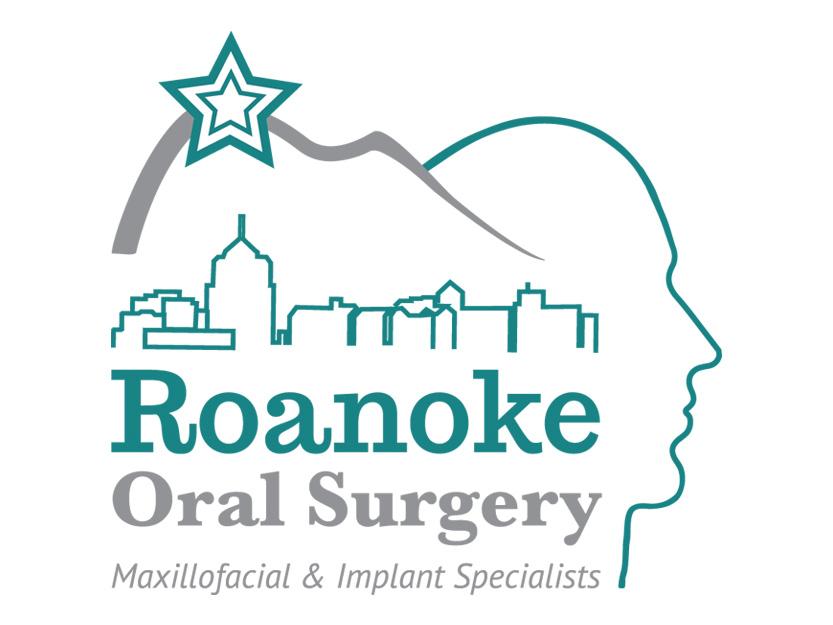 Roanoke Oral Surgery