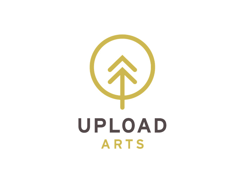 Upload Arts