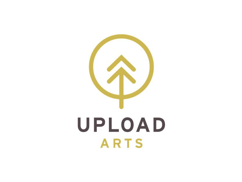 Upload Arts